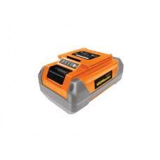 Аккумулятор АК3641-3,0Li