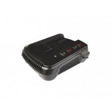 Зарядное устройство АК3642Li