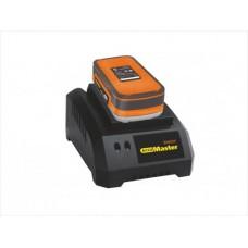 Набор (аккумулятор + зарядное устройство) АК1825К-1,5Li