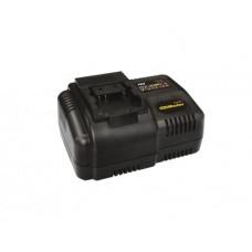 Зарядное устройство АК1830Li
