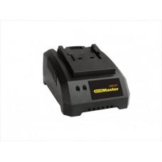 Зарядное устройство АК1831Ni+Li