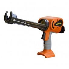 Пистолет для герметика аккумуляторный АКМ1850