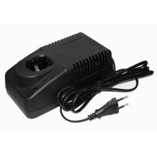 Зарядное устройство ЗУ-220/18Л