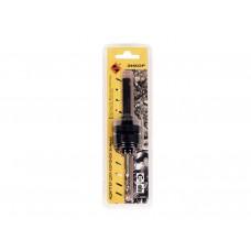 Адаптер для коронок Bi-Metal SDS+ D 32-230мм