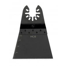 Насадка пильная HCS 65мм