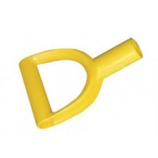 Ручка для лопаты Энкор