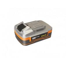 Аккумулятор АК1811-1,5Li
