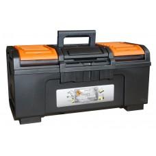 """Ящик для инструментов 19"""" 480х270х240мм Boombox"""