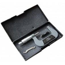 Микрометр 75-100мм/0,01мм