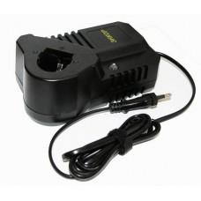 Зарядное устройство ЗУ-220/12-18У