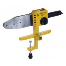 Аппарат для сварки полипропиленовых труб АСП 1500