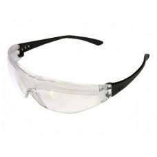 Очки защитные Эргономик