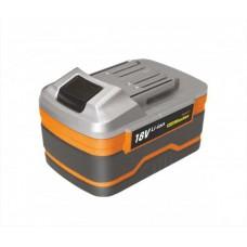 Аккумулятор АК1815-3,0Li