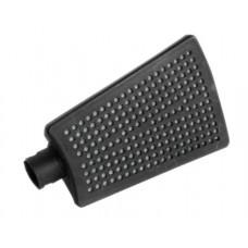 Пылесборник для эксцентриковой шлифмашины МШЭ-450/150Э