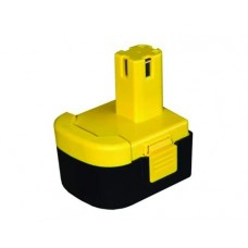 Аккумулятор А-12/1,5М (NiCd)