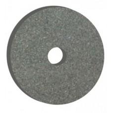 Круг шлифовальный 100х16х20мм К 416
