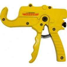 Ножницы для пластиковых труб до Ф35 мм П