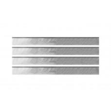 Нож К-231-31 комплект 4 шт