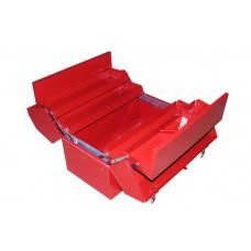 Ящик для инструмента 46х25х33 см