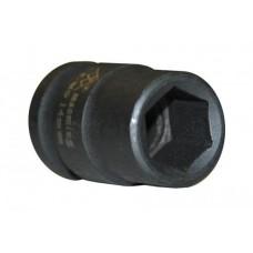 """Головка торцевая ударная 17Х38 мм, 1/2"""""""