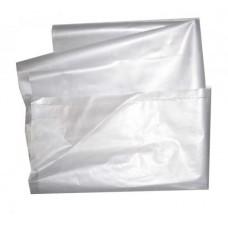 Мешок пылесборный д/К-66 нижний