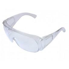 Очки защитные Мастер прозрачные