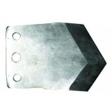 Лезвие для ножниц 9631 т/з