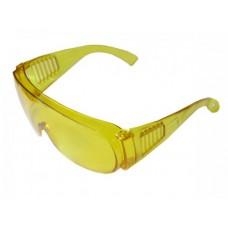 Очки защитные Мастер желтые