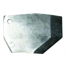 Лезвие для ножниц 9633 т/з