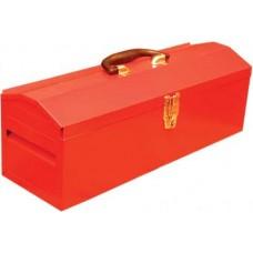 Ящик для инструмента 48х15х16 см