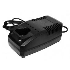 Зарядное устройство ЗУ-220/10,8Л