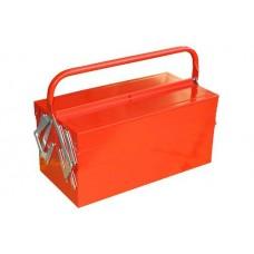 Ящик для инструмента 40х20х19 см