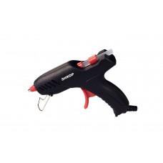 Пистолет клеевой 7 мм ЭНКОР - PT20