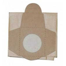 Фильтр-мешок бумажный 5шт д/К366