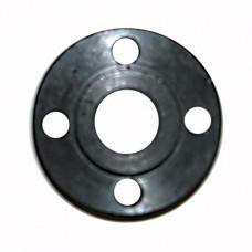 Гайка прижимная УШМ 115-150